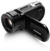 Componente camera video samsung