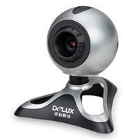 Webcam delux b01