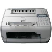 Canon fax i sensys l140