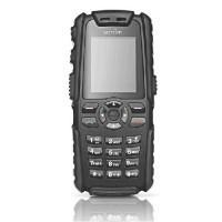 Telefon mobil Sonim XP3 Enduro Black