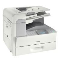 Fax i sensys l3000
