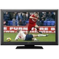 Televizor sony kdl 32 s5500