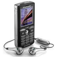 Telefon mobil sony ericsson k750i