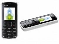 Telefon mobil nokia 3110