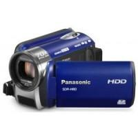 Accesorii camera video panasonic