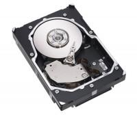 Hdd seagate st3146855lc