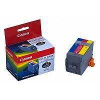 Cartus color canon bc 61