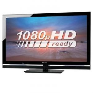 Televizor LCD Sony KDL-37 V5500, 94 cm