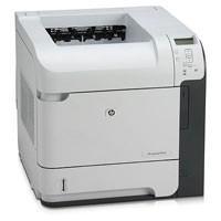 Imprimanta hp laserjet p4014 (cb506a)