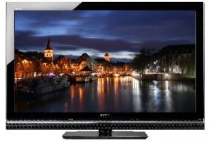 Televizor LCD Sony KDL-37 W5500, 94 cm