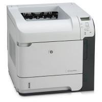 Imprimanta hp laserjet p4014n (cb507a)