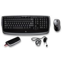 Kit easycall desktop