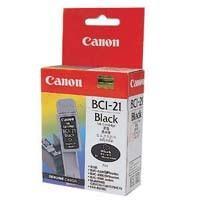 Cartus bjc2000/4000/5000/5100 black