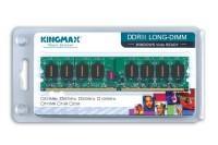 Memorie kingmax klee8