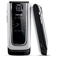 Telefon mobil Nokia 6555