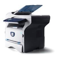 Multifunctional Xerox Phaser 3100 MFP/X