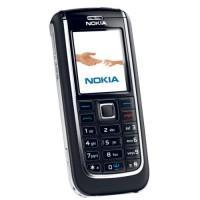 Telefon mobil nokia 6151