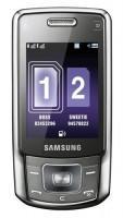 Telefon mobil samsung b5702