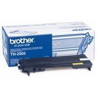 Toner black pt.brother hl2035