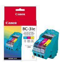 Cartus+cap color bjc6000
