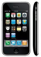 Telefon mobil iphone