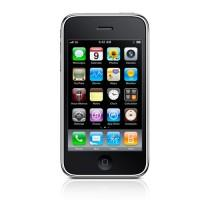 Telefon mobil Iphone 32GB 3GS