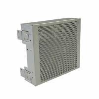 Ventilator PC Scythe Kama Bay 120mm, silver, SCKB-1000SL