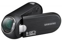 Ccd camera video samsung