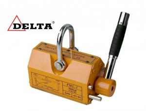 Dispozitiv cu magnet pentru ridicat