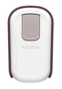 Bluetooth nokia bh100