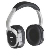 Bluetooth nokia bh604