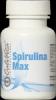 Spirulina max 60 tablete-produs
