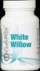 White willow - antiimflamator produs naturist
