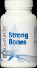 Strong bones (calciu si magneziu ) -tratament