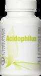 Acidophylus with Psyllium , 100 capsule