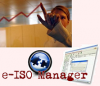 E-iso manager - software pentru sistemul integrat de
