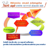 Software pentru managementul informatic al