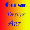 SC Geonik Design ART SRL