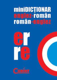 Englez roman/roman englez