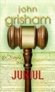 John Grisham -  Juriul