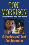 Toni Morrison -Cantecul Lui Solomon