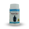 Activ protect zeolit 250 capsule