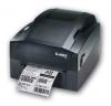 Imprimanta de etichete godex g300,