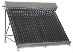 Panouri solare de energie termica