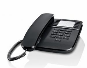 Prefixe telefoane