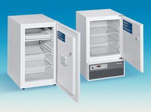 Congelator pentru laborator