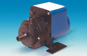 Pompa apa centrifugare