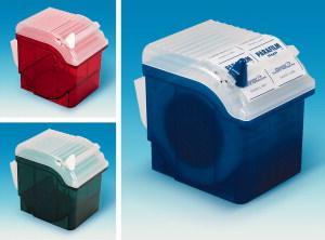 Cutii din plastic firme