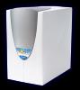 Sistem de purificare a apei prin osmoza inversa 200l/zi MAGMA