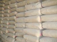 Ciment sac 50 kg